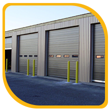 United Garage Doors Bowie, MD 301-392-7012